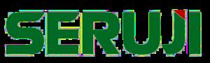 SERUJI