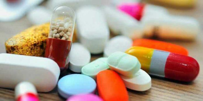 Obat Penghilang Rasa Sakit Terkait Risiko Tinggi Masalah Jantung — SERUJI