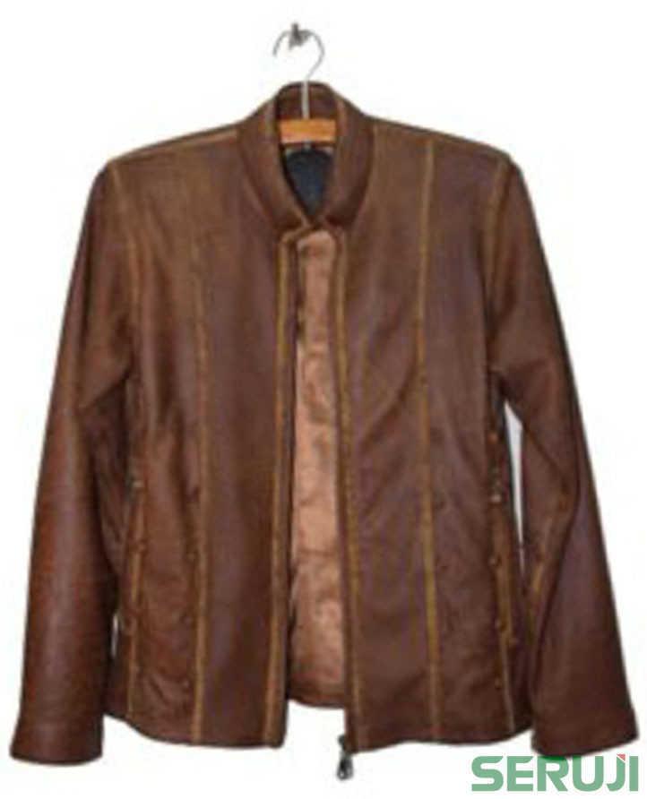 pelembab jaket kulit - tips merawat jaket kulit bangbis ...