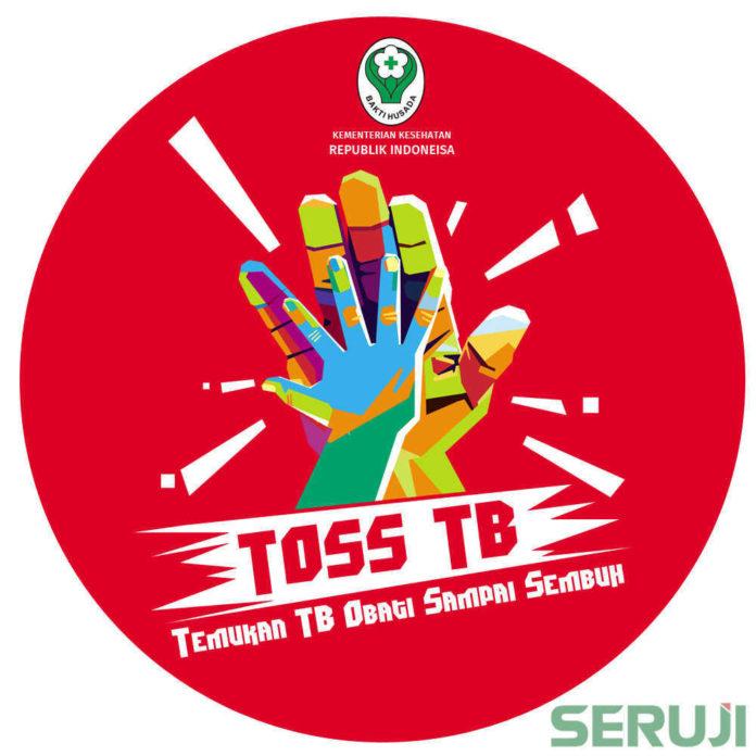 Toss TB