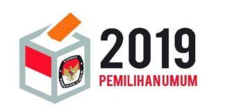 pemilu, pemilihan umum