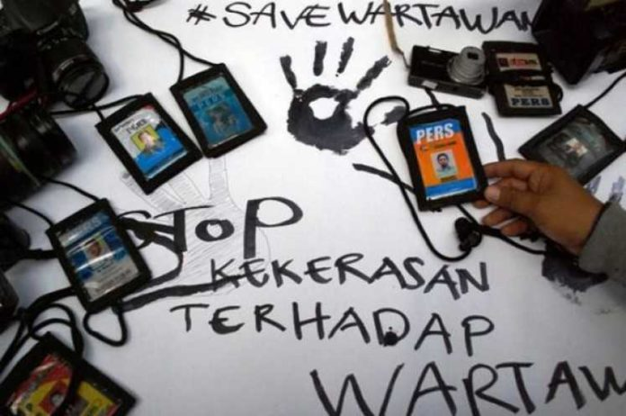 save wartawan