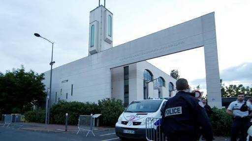 paris, islamophobia
