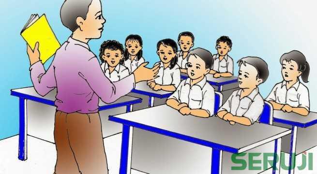 ilustrasi pendidikan