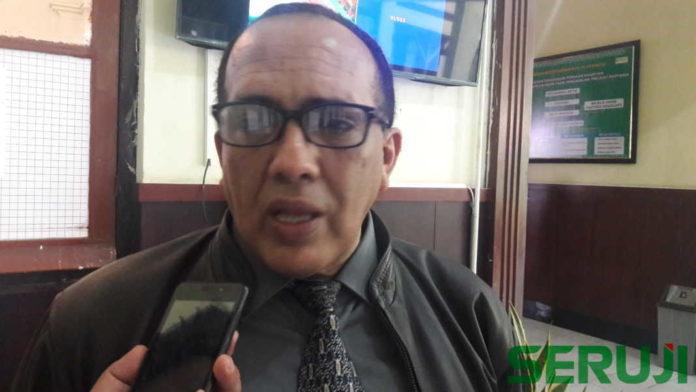 Abdullah Alkatiri