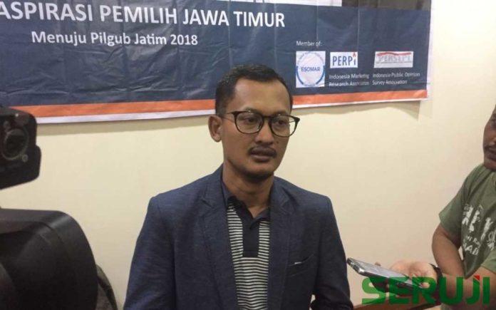 Hasanuddin Ali