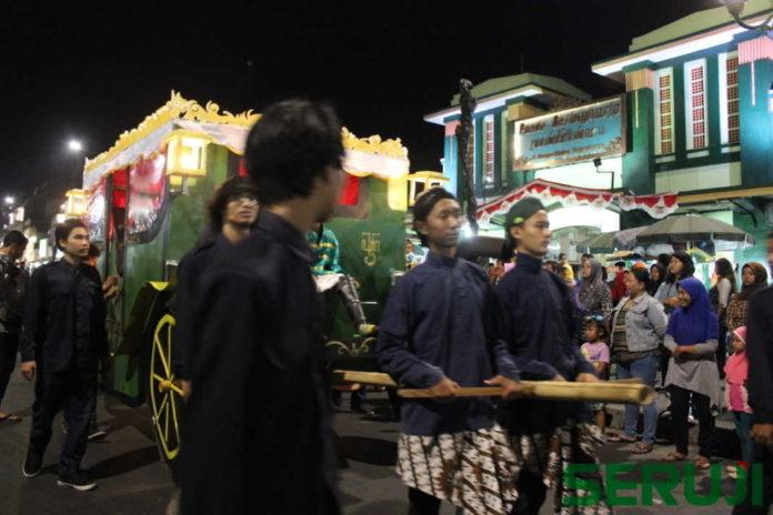 Jogja Takbir Festival