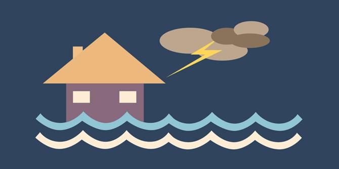 Tanggap darurat banjir