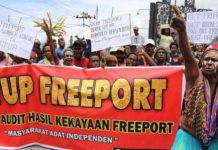 Demo freeport