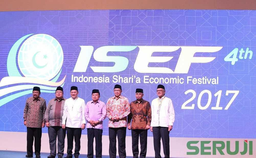 ISEF 2017