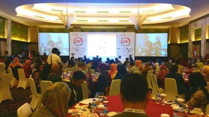 Indonesia Bicara Baik