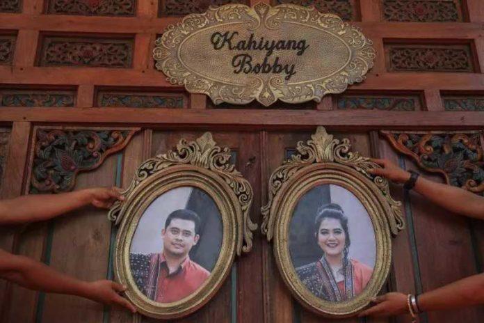 Kahiyang-Bobby