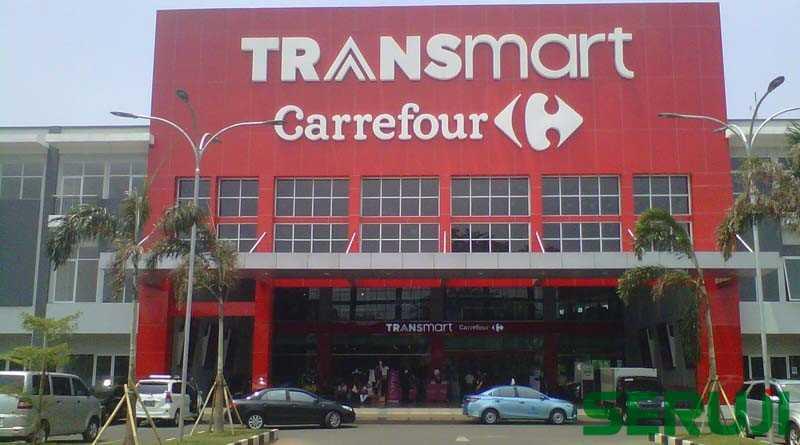 Transmart-2