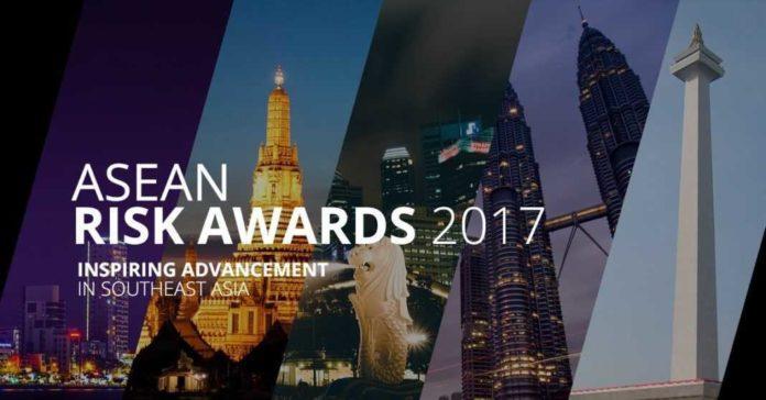 Asean Risk Award