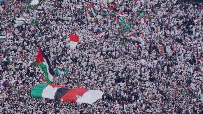 Bela Palestina