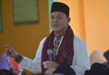 Bupati Lampung Tengah