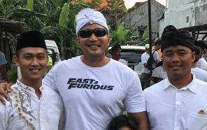 Made_Muliawan_Arya_istimewa