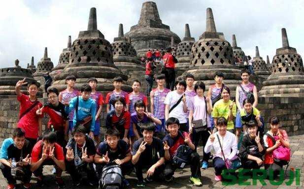 SuperligaJunior_Borobudur_istimewa