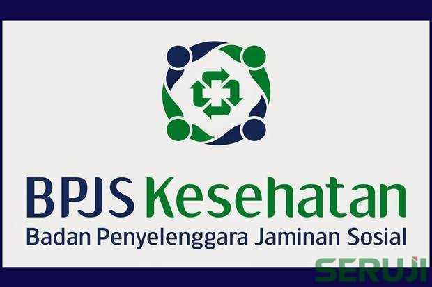perbedaan-fasilitas-bpjs-kesehatan-kelas-1-2-3