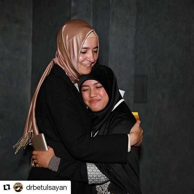 Siti Rahma Hanifa 3