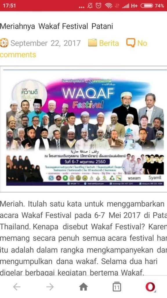 Screenshot_2017-12-17-17-51-06-095_com.opera.mini.native
