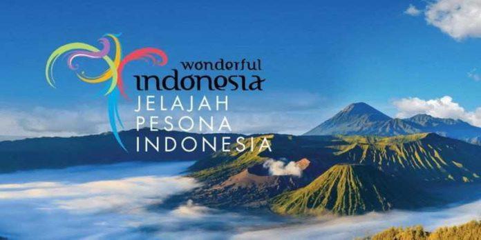 Wonderful Indoensia