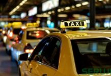 AM800-News-Taxi-Cab-Stock-Photo-1
