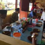 Wader Trowulan