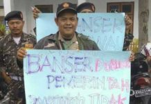 Banser