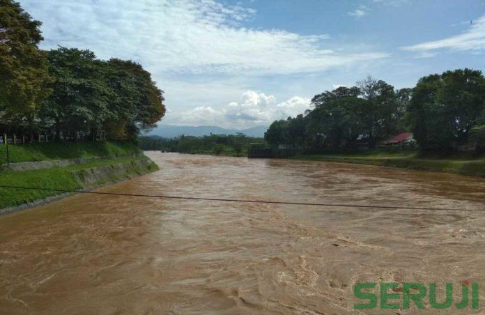 Banjar Banjir