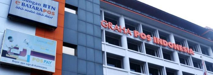 """Pos Properti Indonesia Kembangkan Bisnis """"Budget Hotel ..."""