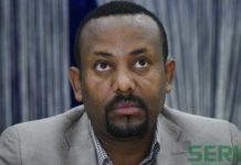 Ahmed Smalia