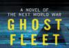 Tentang Ghost Fleet