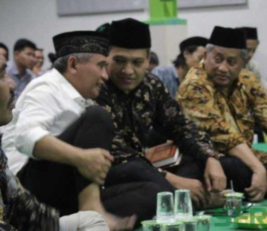 Ihya Ulumuddin