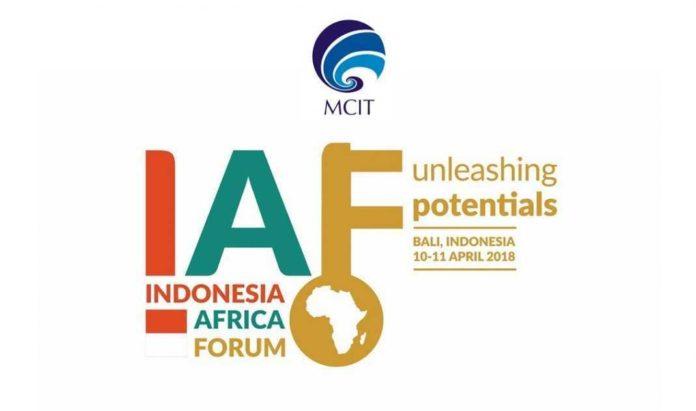 IAF 2018