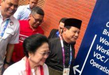 Ketua Umum IPSI