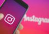 fitur keamanan instagram