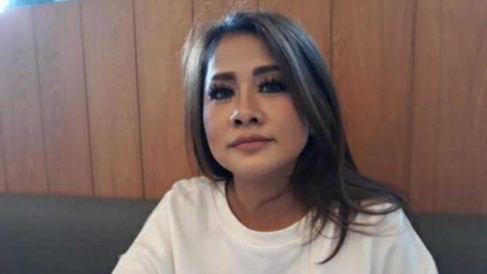 Asrilia Kurniati