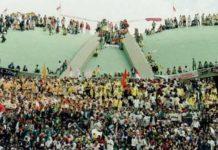 reformasi 1998