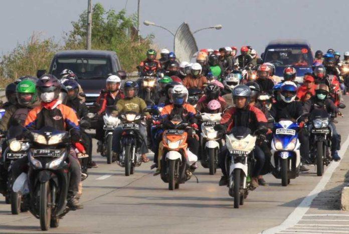Ingin Turunkan Beban Rakyat, PKS Janji Hapus Pajak Sepeda