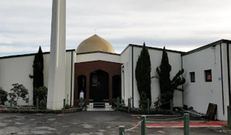 Masjid Christchurch Twitter: Ayah Dan Anak Korban Penembakan Di Selandia Baru Berasal